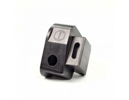JMac Customs MOD-2 4.5mm Stock Adapter - MOD-2-4.5