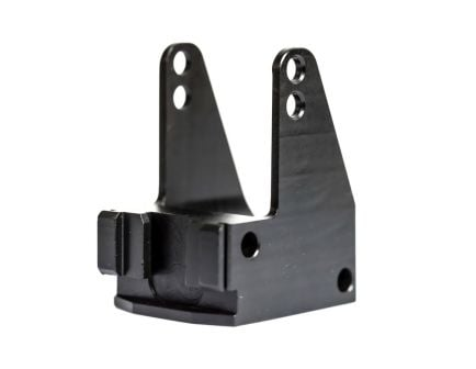 JMac Customs Modular Rear Kalashnikov Trunnion for AKM/AK-74 - MRKT-AKM
