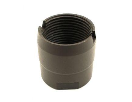 PSA M24x1.5RH Thread Protector