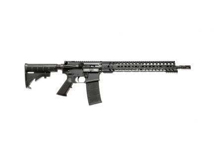"""POF Constable Pistol, 5.56, 12.5"""", Black - 01559"""