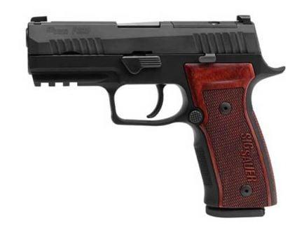 SIG Sauer P320 AXG Classic 9mm Pistol 320AXGCA-9-CW-CL-R2