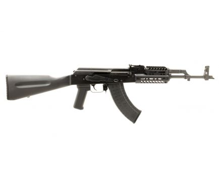 PSAK-47 GF3 Classic Polymer Railed Rifle w/ Waffle Magazine
