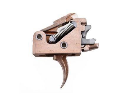 Fostech AR-15 Echo AR II Trigger - 4150