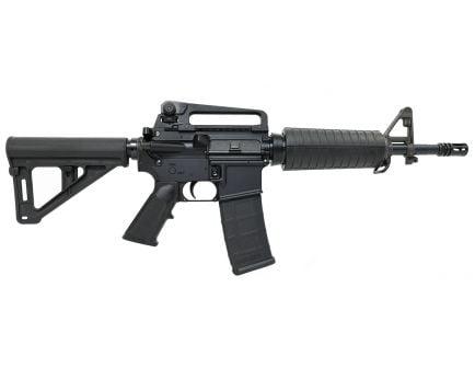 "PSA PA-15 11.5"" Carbine-Length 5.56 NATO 1/7 Phosphate BTR Classic Stealth Pistol w/Carry Handle"