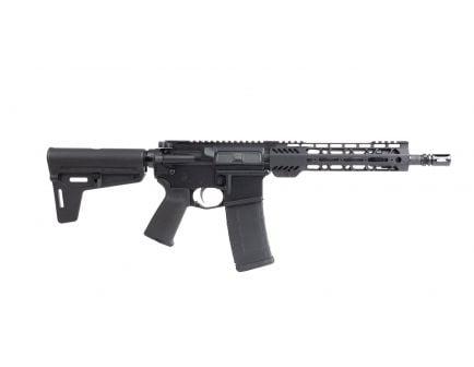 "BLEM PSA PA-15 10.5"" 5.56 NATO 1/7 Phosphate 9"" M-Lok MOE EPT BSL Pistol"
