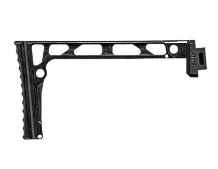 JMac Customs SS-8 Stock for 4.5mm Folding AKs - SS-8+SM4.5