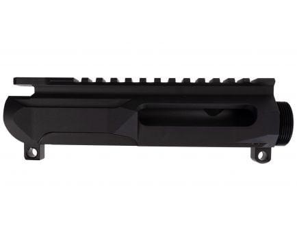 PSA 9mm Billet Slick Side Upper Receiver