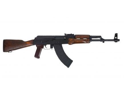 PSAK-47 GF3-R Romanian Build - 51655112193