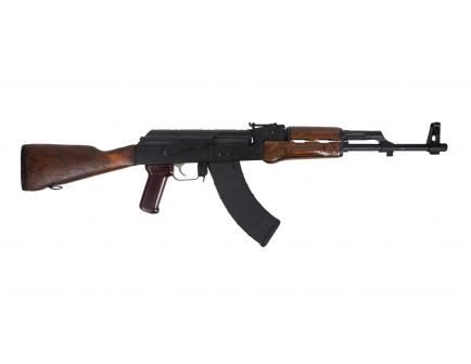PSAK-47 GF4-R Romanian Build w/ CHF CL Barrel - 51655112229