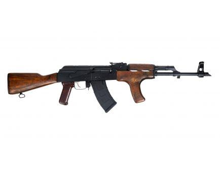 PSAK-47 GF4-R Romanian Build with Dong -51655112230