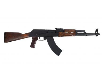 PSAK-47 GF5-R Romanian Build w/ FN CHF CL Barrel and ALG Trigger - 51655112231