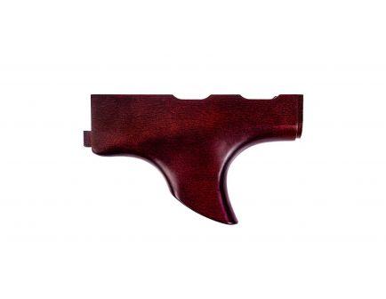 PSA AK Redwood Shark Fin