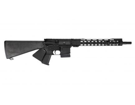 "PSA 16"" Midlength 5.56 NATO 1/7 Nitride 13.5"" Lightweight M-Lok A2 Rifle -California Compliant"