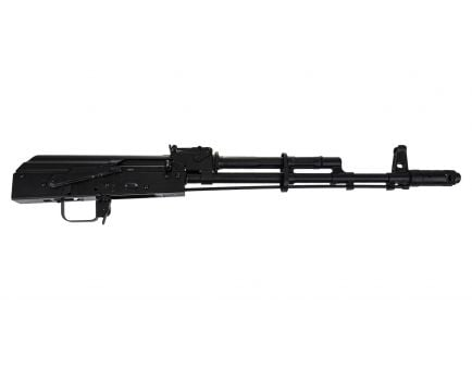 AK-103 Barrel Assembly - Furniture Ready