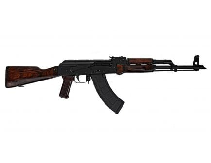 Soviet Arms Russian Tula Kit Build