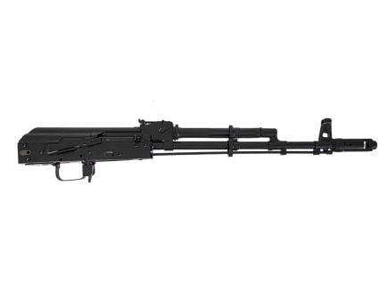 AK-103 Side Folding Barrel Assembly - Furniture Ready