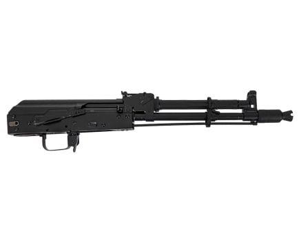 PSA AK-104 Side Folding Barrel Assembly - Furniture Ready