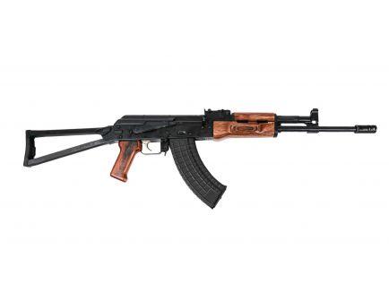 PSAK-47 GF4 Forged Nutmeg Forged Triangle Side Folding Rifle