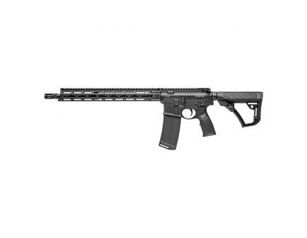 Daniel Defense DDM4 V7 LW 5.56 AR-15 Rifle - 02-128-02241-047