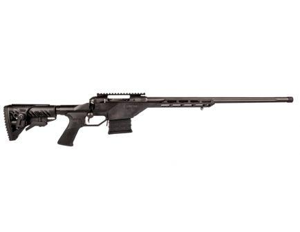 Savage Model 10 BA Stealth 6.5 Creedmoor Rifle - 22638