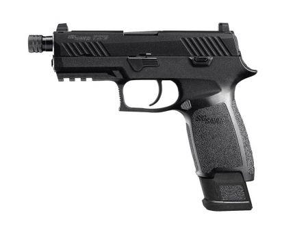 Sig Sauer P320 Tacops Carry 9mm Pistol - 320CA-9-TACOPS-TB