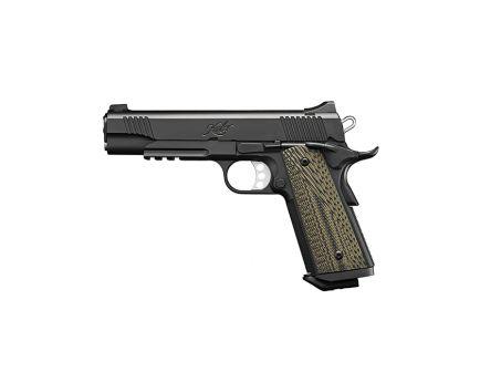 Kimber Custom TLE/RL II .45acp Pistol - 3200336