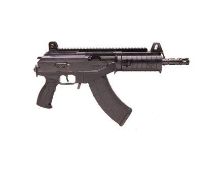 IWI Pistol Galil Ace SAP 7.62x39 Black GAP39-II Display Model