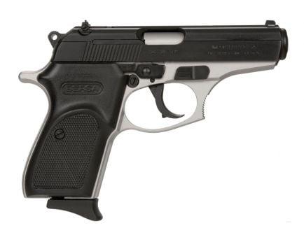 Bersa Thunder .380 ACP Pistol, Duo-Tone - T380DT8