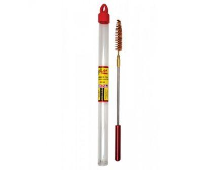 Pro-Shot 20 Ga. Chamber Brush with Handle CH20