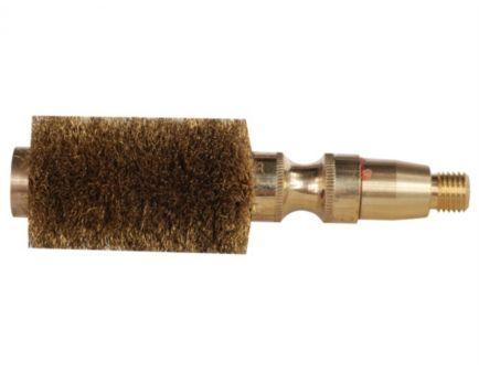 PRO-SHOT 28 Ga. Chamber Brush PG28