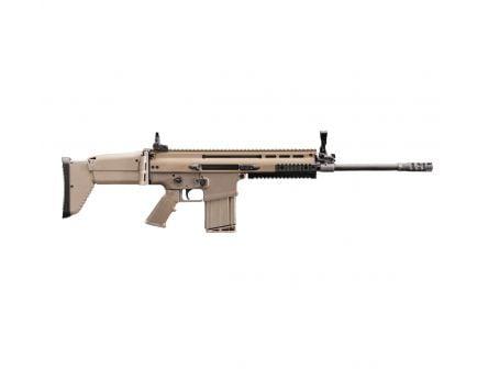 FN SCAR 17S, Flat Dark Earth - 98541