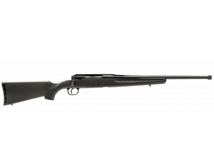 "Savage Axis SR .223 Rem Rifle Threaded Barrel 20""- 19746"