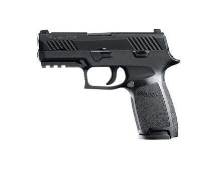 Sig Sauer P320 Carry .45 Auto/ACP Pistol, Refurbished