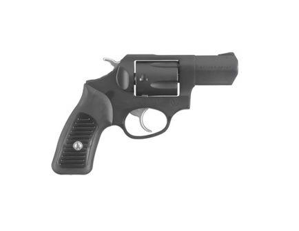 """Ruger SP101 .357mag 2.25"""" Matte Black Cerakote Revolver 5779 Display Model"""