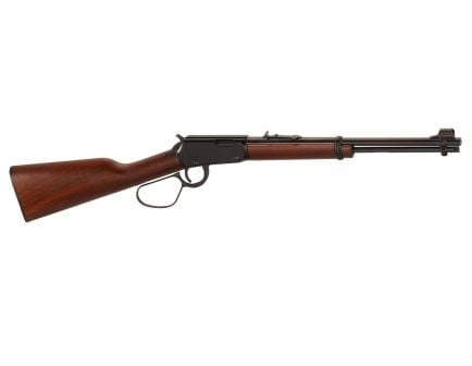 Henry Repeating Arms Lever Action .22 LR Carbine Rifle - H001L