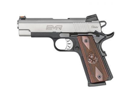 "Springfield Armory 1911 EMP 4"" Lightweight Champion 9mm - PI9211L"