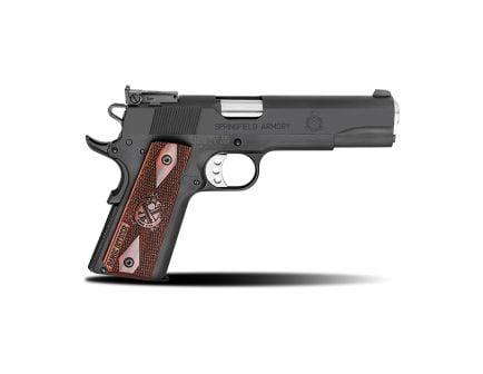 "Springfield Armory 1911 RO Operator 5"" .45acp Pistol - PI9131L"