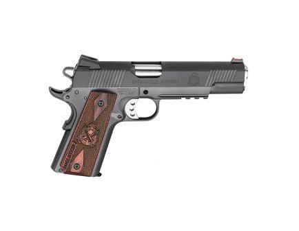 Springfield Armory 1911 Range Officer Operator 9mm Pistol - PI9130L