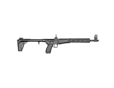 Kel-tec SUB2000 9mm Semi-Automatic PCC Rifle, Tan - SUB2K9GLK17BTANHC