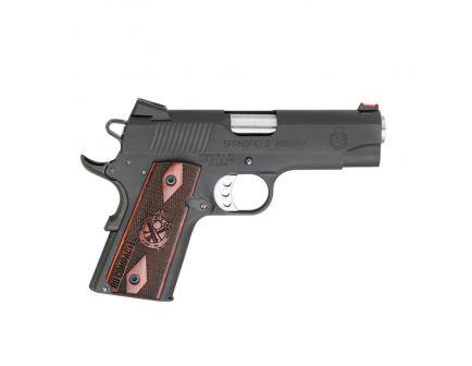 Springfield Armory 1911 RO .45acp Compact Pistol – PI9126LP