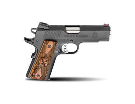 Springfield Armory 1911 Range Officer Champion 9mm Pistol - PI9137L