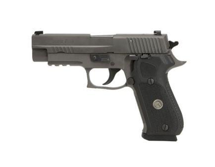 Sig Sauer P220 Legion .45 ACP Pistol