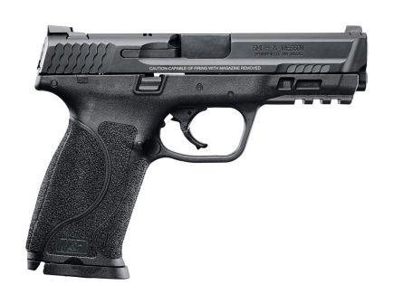 Smith & Wesson M&P 2.0 .40 S&W Pistol, Right