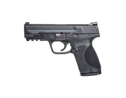 S&W M&P9 M2.0 Compact 9mm Pistol in Black