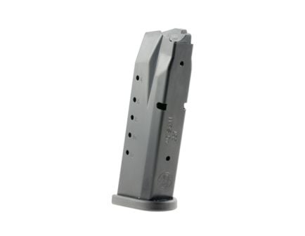 Smith & Wesson M2.0 M&P Compact .40S&W 13 Round Magazine