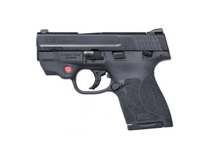 S&W Shield 2.0 9mm w/ Red Laser - 11671