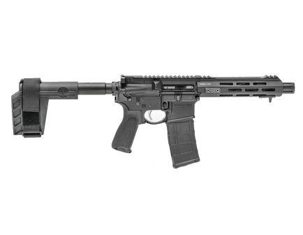 Springfield Armory Saint AR-15 Pistol - ST975556B