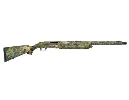 "Mossberg 930 - Turkey 24"" 12 Gauge Shotgun 3"" Semi-Automatic, MO Obsession - 85222"