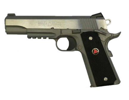 Colt Delta Elite Rail 10mm Pistol - O2020RG