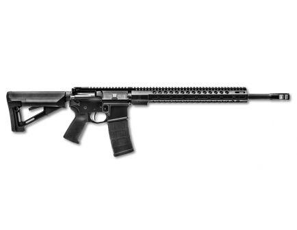 "FN FN15 DMR II 18"" 5.56 NATO 30 Round Rifle, Matte Black"